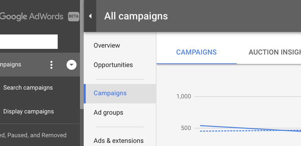 Google-AdWords-Capture